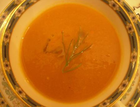 Carrotsoup01