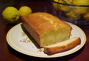 Lemoncake01