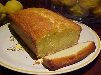 Lemoncake02