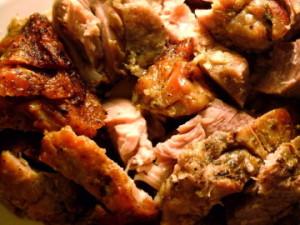 Pork081102a