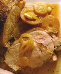 PorkRoast102011br