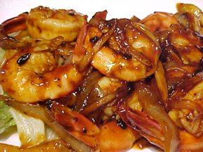 Shrimp00