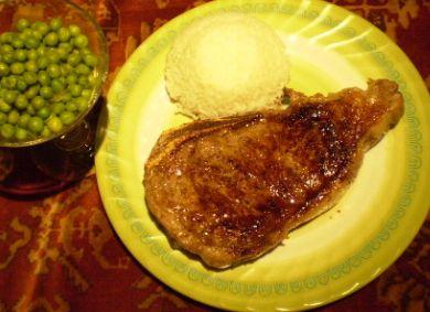 Steak602