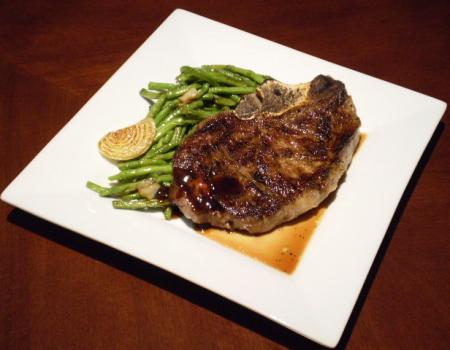 Steak803