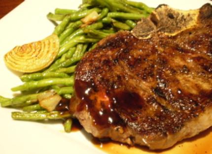 Steak804b