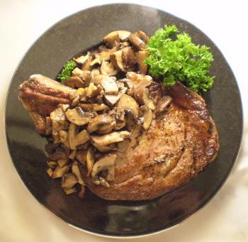 Steak901