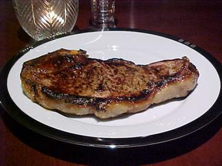 Steakjune02