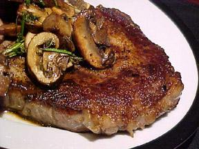 Steakm01