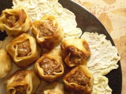 dumpling02