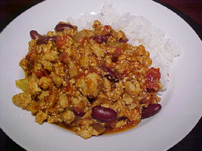 nowserving_Chili03