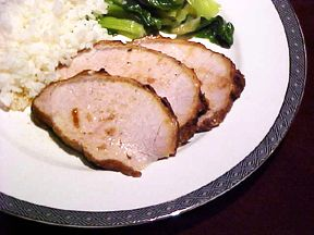 nowserving_Porkcloseplate
