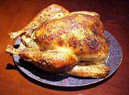 nowserving_Turkey