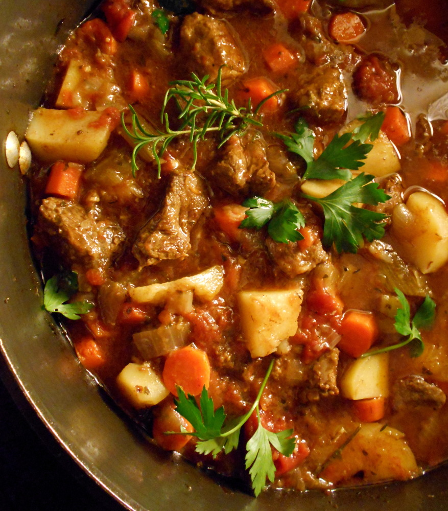 the best beef stew ever my cooking blog. Black Bedroom Furniture Sets. Home Design Ideas
